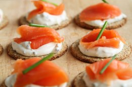 salmon-appetizer-11282918816dxD6